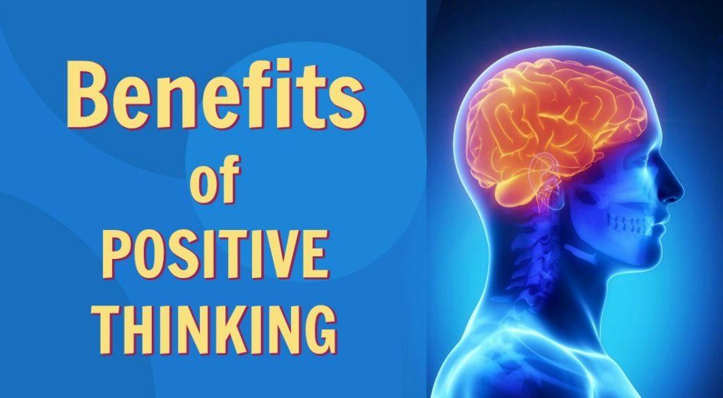 positive-thinking-universe-1024x564