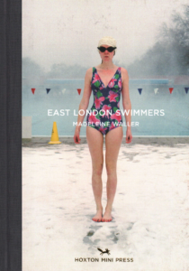 East London Swimmers