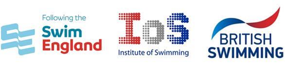 Meet The Swim Now